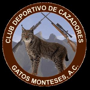 Club Gatos Monteses